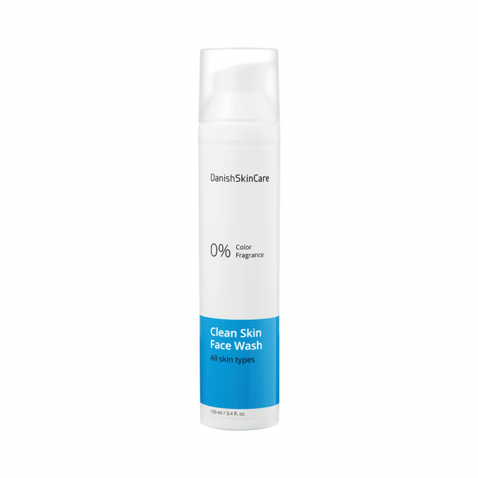 danish-skin-care-clean-skin-face-wash