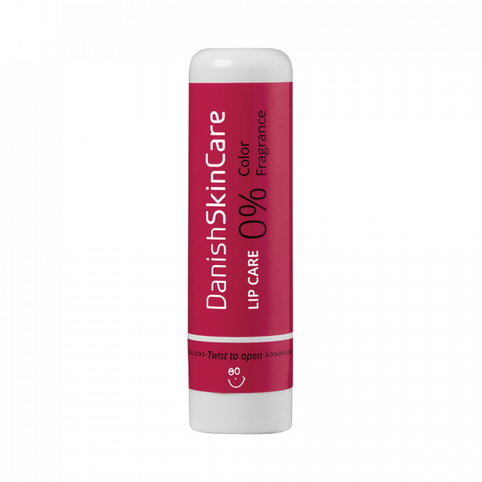 danish-skin-care-lip-care